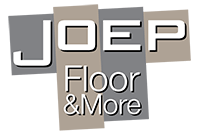 Logo vloerspecialist Venray